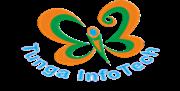Tunga InfoTech